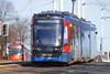 Super Tram