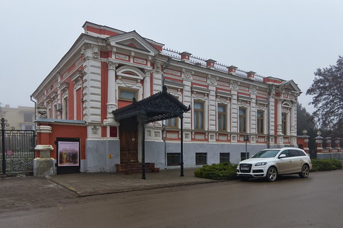 Taganrog 179 ©  Alexxx Malev