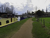 250221#39 Wallingford Thames Path