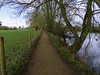250221#36 Wallingford Thames Path