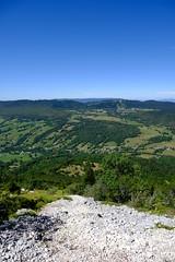 Mont Margeriaz
