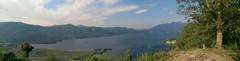 Photo of Surprise View Cumbria