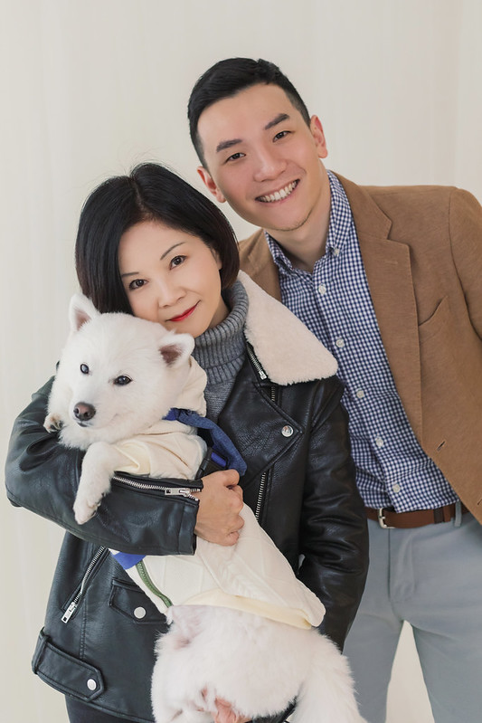 寵物寫真,親子寫真,全家福寫真,寵物寫真推薦,親子寫真價格,台北寵物寫真