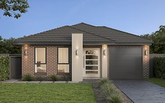Lot 2013/17 Wadham Street, Box Hill NSW