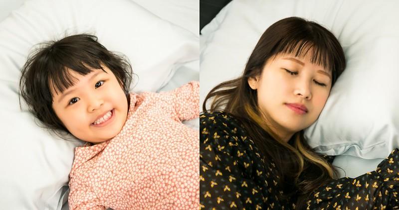 【床包推薦】德瑞克寢具 100%萊賽爾天絲/60支床包枕套組 舒適好睡~ 有8色可選擇!