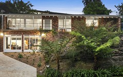 62 Prahran Avenue, Frenchs Forest NSW