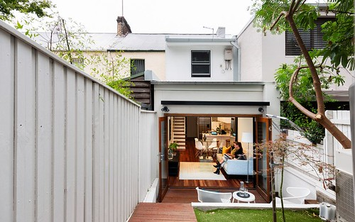 79 Rose St, Chippendale NSW 2008