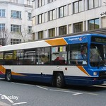 Stagecoach North East 29629 (K629YVN) - 11-04-07