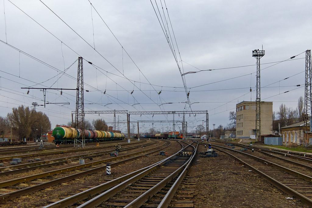 фото: Taganrog 180