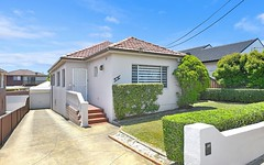 56 Fitzgerald Avenue, Maroubra NSW