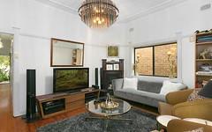 99 Bedford Street, Earlwood NSW