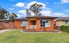 40 Deborah Crescent, Cambridge Park NSW