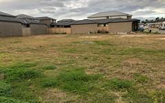 19 Pioneer Street, Gregory Hills NSW