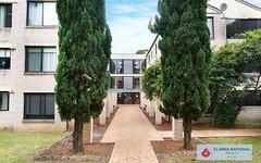 23/7-15 Dudley Avenue, Bankstown NSW