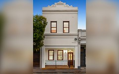 266 Lennox Street, Richmond VIC