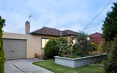 23 Stortford Avenue, Ivanhoe VIC