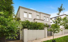 2/29 Kensington Road, South Yarra VIC