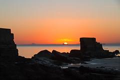 Photo of Seafield Sunrise  24
