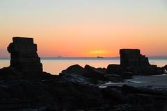 Photo of Seafield Sunrise  19