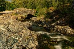 Photo of Ashness Bridge