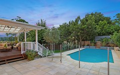 57 Epping Drive, Frenchs Forest NSW