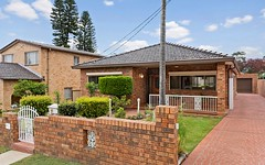 71 West Street, South Hurstville NSW