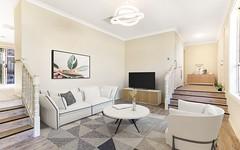 14B Charles Street, Carlingford NSW