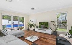 31 Peppercorn Drive, Frenchs Forest NSW