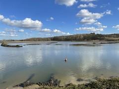 Photo of Melton Riverside
