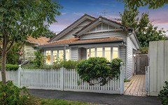 2 Cole Street, Richmond VIC