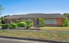 17 Owens Avenue, Glen Waverley Vic