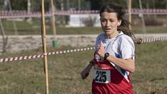 Alice Vecchione