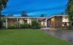 6 Elberta Avenue, Castle Hill NSW