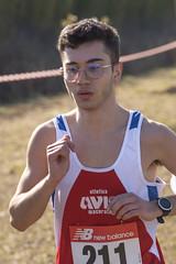Matteo Ferracuti