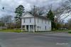 Liberty Lodge No. 123, F&AM in Keachi, Louisiana