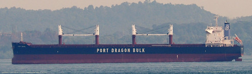 port tokyo@piet sinke 27-02-2021-2