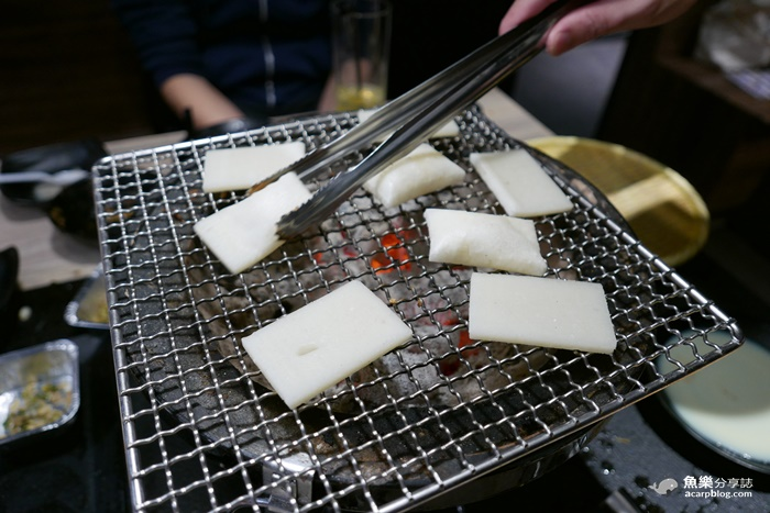 【新北板橋】燒肉殿頂級和牛海鮮燒肉吃到飽 499元起|宵夜場麻辣烤魚免費贈送|啤酒調酒無限暢飲 @魚樂分享誌