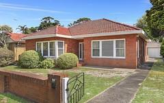 26 Kyogle Street, Maroubra NSW