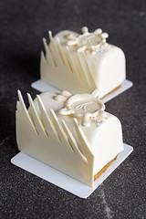Torte e Monoporzioni Mario Ragona @marioragona www.marioragona.com #marioragona #scuolatessieri #noalyacioccolatocoltivato #monoporzioni #mousse #pastry #pastrychef #pastrygram #pastrypassion #tortemoderne