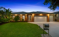 2 Nevis Place, Taylors Hill VIC