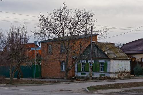 Taganrog 181 ©  Alexxx Malev
