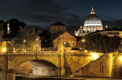 Roma_paesaggio 1