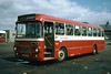 Central Scottish T211 OGM611M