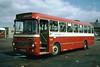 Central Scottish T211 OGM611M