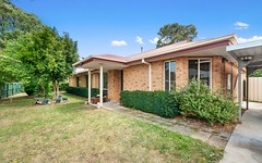 5 Mark Ave, Sale VIC