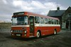 Central Scottish T171 AGM671L