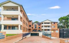 4/180-184 Chapel Road, Bankstown NSW