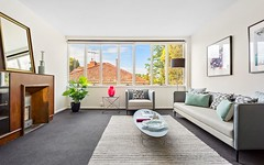11/29 Coolullah Avenue, South Yarra VIC