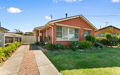 11 Gibsons Road, Sale VIC