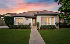 19 Benvenue Street, Maroubra NSW